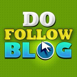 В свой список dofollow блогов буду заносить только 100% проверенные ресурсы. И начну естественно с жирных, трастовых сайтов. В первом посте я рассказал, как можно получить жирную ссылку с сайта с ТИЦ 2200 совершенно бесплатно, потратив на это 2-3 минуты. Картинки и илюстрации прилагаются./3320012_spisokdofollow_blogovbeznoindexinofollow (250x250, 29Kb)