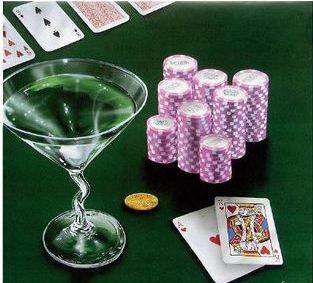 покер (313x283, 23Kb)