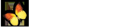site_logo (422x93, 22Kb)