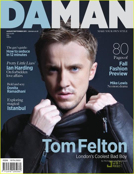 tom-felton-da-man-august-september-2011 -15 (541x700, 98Kb)