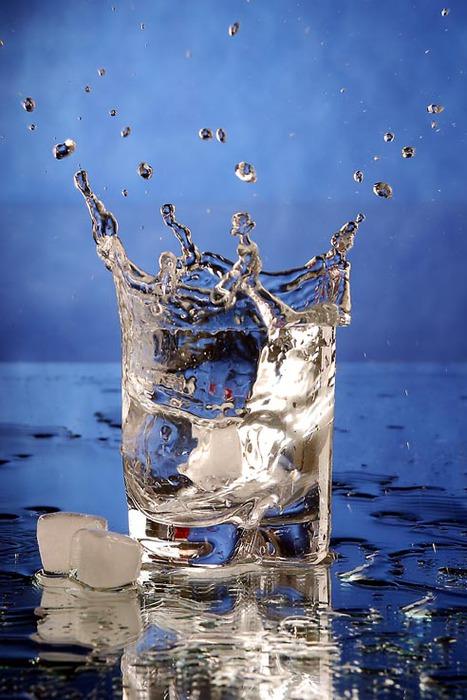 живая вода/4524271_222433 (467x700, 100Kb)