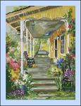 Превью Patricia's Porch (перенабор) (420x546, 271Kb)