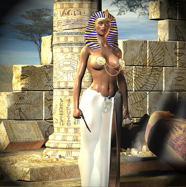 Хургада проститутки египет
