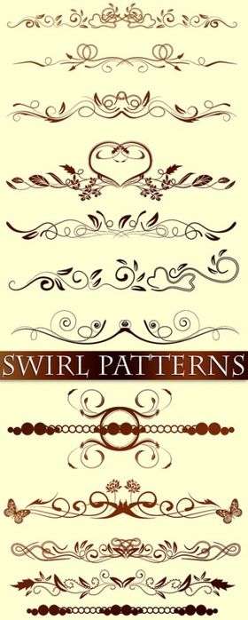 4103842_Swirl_Patterns_400 (280x700, 152Kb)