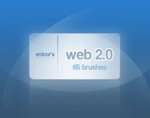 Web_2_0_Style_Brushes_by_ardcor-300x236 (300x236, 8Kb)
