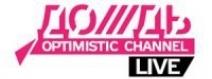 doomImg-203614-8734 (212x79, 15Kb)