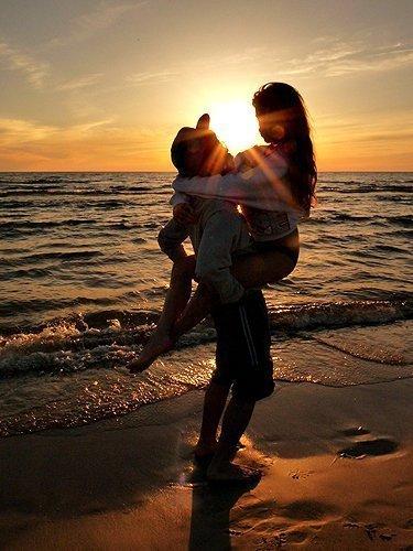 Море)))