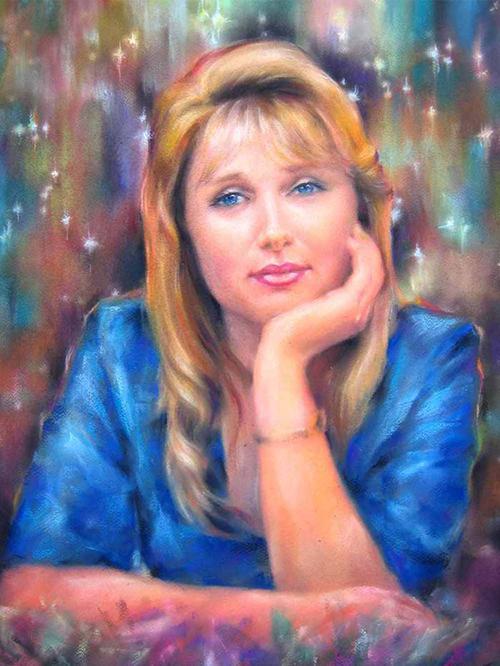 portrait4 (500x666, 282Kb)