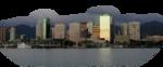 Превью la_city-19 (700x289, 275Kb)