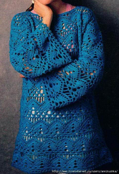 sweater_15 (480x700, 237Kb)