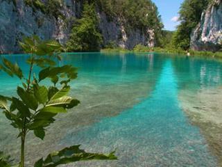 фото хорватии (320x240, 16Kb)