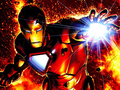 IronManComics (400x300, 95Kb)