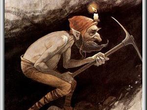 Гномы-изрыли-Европу-подземными-ходами (300x225, 96Kb)