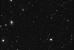 19609_1789 (313x212, 13Kb)