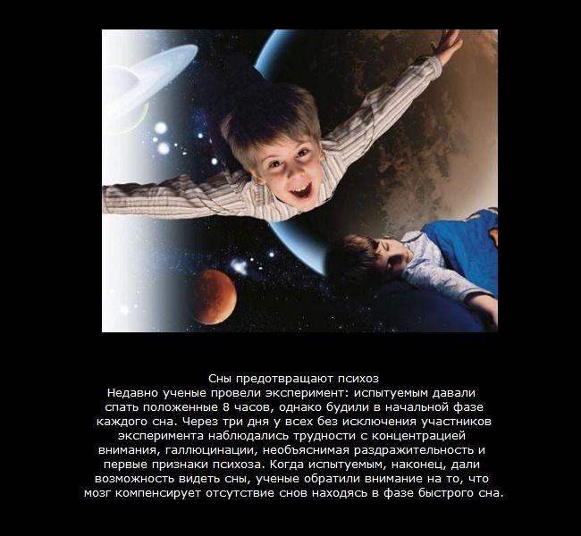 http://img1.liveinternet.ru/images/attach/c/3/76/831/76831819_large_7.jpg