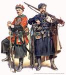 казаки (131x150, 6Kb)