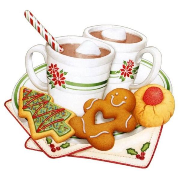 ¤ҐЄгЇ¦_nonny-christmas2006-JR_gbpcalendar_dec (600x571, 64Kb)