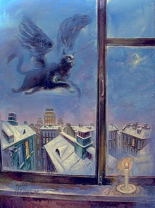 http://img1.liveinternet.ru/images/attach/c/3/76/845/76845087_521_Sumerki__sovmestno_s_Nastey_Slepuyshevoy_.jpg