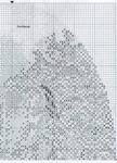 Превью 215 (361x500, 91Kb)