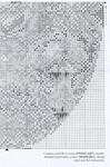 Превью 217 (330x500, 78Kb)