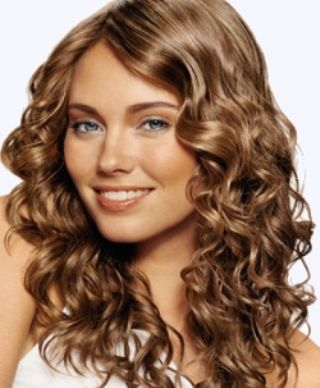 4276504_Light_Brown_Long_Curly_Hair_65173 (320x388, 25Kb)