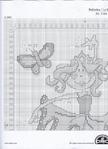 Превью 2 (508x700, 317Kb)