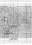 Превью 10 (495x700, 402Kb)