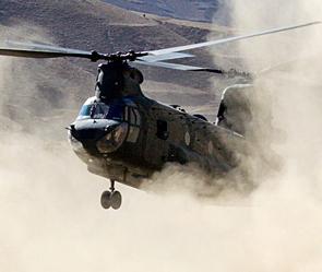 Вертолёт НАТО сбит (295x249, 67Kb)
