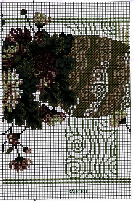 918 (2) (464x700, 237Kb)