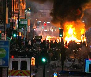 Беспорядки в Лондоне 2 (295x249, 103Kb)