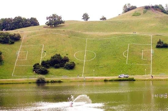 www.footballcz.yard.ru-30 (550x365, 51Kb)