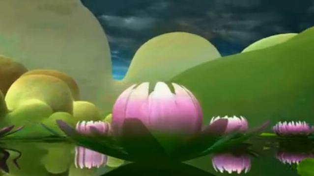Релакс видео музыка звуки природы скачать торрент