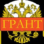 logo (148x150, 30Kb)