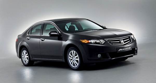 honda_accord_001 (600x320, 95Kb)