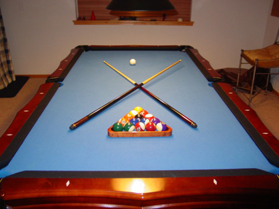 billiards-006 (400x300, 94Kb)