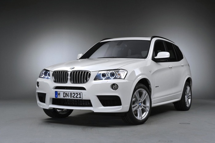 wpid-2011-bmw-x3-will-be-available-in-m-sport-pack (700x465, 61Kb)