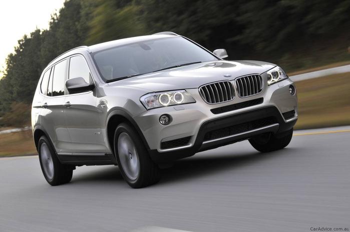 BMW-X3-1 (700x464, 72Kb)