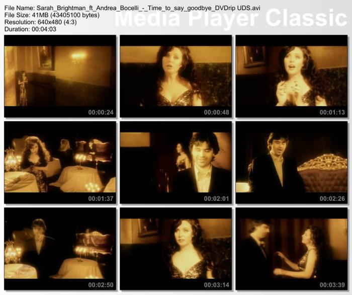 Sarah_Brightman_ft_Andrea_Bocelli_- (700x586, 110Kb)