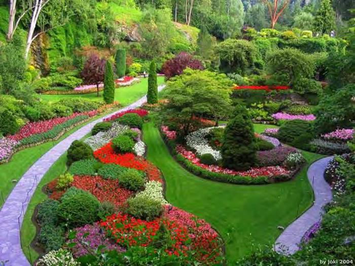 Butchart.gardens (700x525, 78Kb)