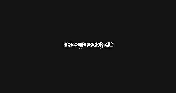 4157931_x_a5c269fe (604x319, 6Kb)