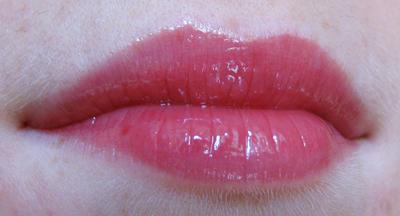 Guerlain Terracotta 09 Tango/3388503_Guerlain_Terracotta_09_Tango_4 (400x216, 110Kb)