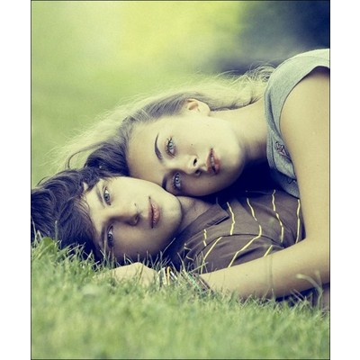 TEDI-DJ-TEDI-Love-Couples-lovers-on-650x782-Bookmarks-98076-normal (400x400, 291Kb)