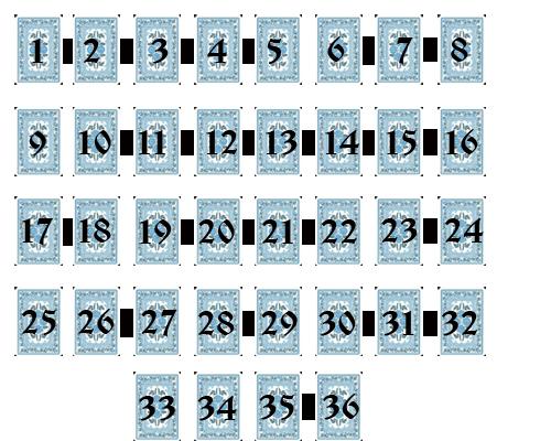 90-98-2 (500x400, 210Kb)