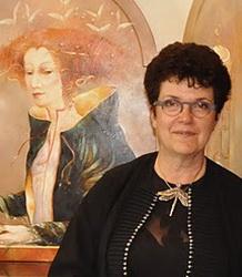 5-Anne Bachelier-художник1  (218x250, 25Kb)