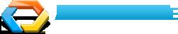 3972648_logo (251x48, 5Kb)