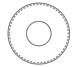 110308-0153-toadstoolco53 (266x233, 5Kb)
