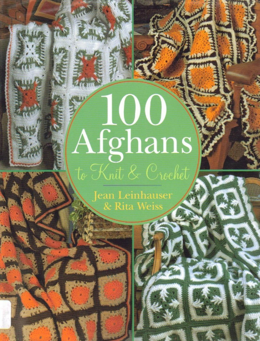 3744926_100_Afghans_To_Knit__Crochet_1 (533x700, 368Kb)