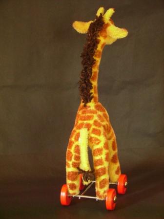 3551917_Giraffe053_2_ (336x448, 99Kb)