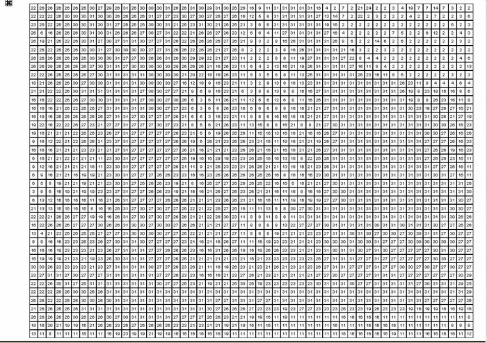 SH5 (700x494, 215Kb)
