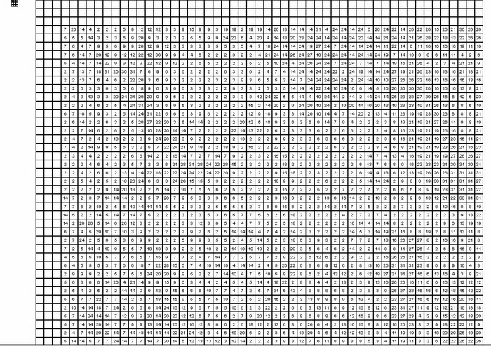 SH7 (700x494, 208Kb)